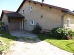 Vente Maison 6 pièces 150m² Beaurepaire (38270) - Photo 2