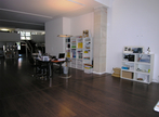 Renting Office 294m² Agen (47000) - Photo 5