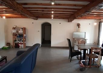 Vente Maison 200m² Vertaizon (63910) - Photo 1