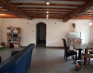 Vente Maison 200m² Vertaizon (63910) - photo