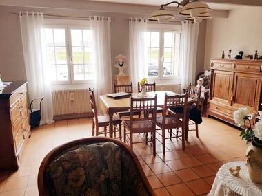 Vente Maison 5 pièces 120m² Harnes (62440) - photo