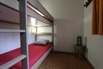 Vente Appartement 4 pièces 46m² CHAMROUSSE - Photo 6