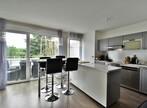 Vente Appartement 2 pièces 48m² Annemasse - Photo 4
