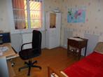 Vente Maison 5 pièces 125m² Panissage (38730) - Photo 13