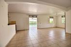 Vente Maison 4 pièces 119m² Remire-Montjoly (97354) - Photo 5