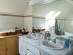 Vente Maison 6 pièces 170m² Chambly - Photo 9