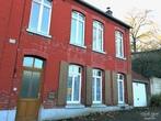 Vente Maison 5 pièces 67m² Montreuil (62170) - Photo 1