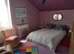 Vente Maison 300m² Pommiers (36190) - Photo 11