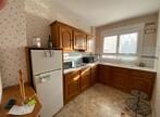 Vente Appartement 65m² Parthenay (79200) - Photo 1