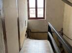 Vente Appartement 3 pièces 118m² Le Coteau (42120) - Photo 12