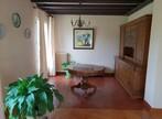 Vente Maison 5 pièces 156m² Bourgoin-Jallieu (38300) - Photo 7