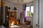 Vente Maison 5 pièces 90m² Salavas - Photo 11