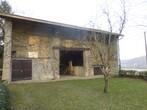 Vente Maison 6 pièces 130m² Eyzin-Pinet (38780) - Photo 25