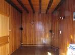 Sale House 8 rooms 100m² Le Bourg-d'Oisans (38520) - Photo 11