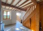 Vente Maison 5 pièces 100m² Saint-Blaise-du-Buis (38140) - Photo 11