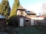 Vente Maison 6 pièces 140m² Chauny (02300) - Photo 2