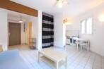 Vente Appartement 1 pièce 29m² Villard-Bonnot (38190) - Photo 1