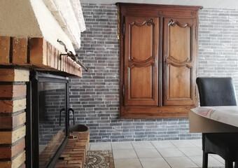 Vente Maison 6 pièces 142m² Vouxey (88170) - Photo 1