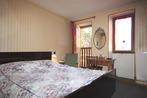 Sale Commercial premises 9 rooms 221m² Froges (38190) - Photo 7