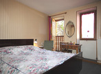Sale House 9 rooms 86m² Froges (38190) - Photo 2