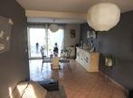 Sale House 6 rooms 116m² Étaples sur Mer (62630) - Photo 2