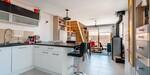 Vente Maison 3 pièces 80m² Nangy (74380) - Photo 5