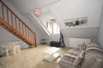 Vente Appartement 2 pièces 28m² Dives-sur-Mer (14160) - Photo 6