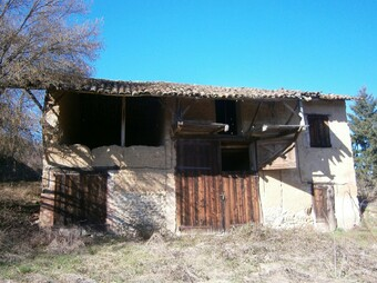 Vente Maison 220m² Le Pin (38730) - photo