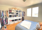Sale Apartment 3 rooms 52m² Toulouse (31000) - Photo 6