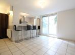 Location Appartement 5 pièces 79m² Grenoble (38100) - Photo 3