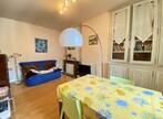 Sale Apartment 2 rooms 43m² Bagnères-de-Luchon (31110) - Photo 3
