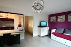 Vente Appartement 2 pièces 49m² Le Pont-de-Claix (38800) - Photo 3
