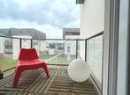 Location Appartement 3 pièces 60m² Amiens (80000) - Photo 1