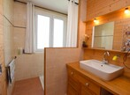 Vente Appartement 6 pièces 134m² Privas (07000) - Photo 8
