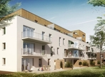 Location Appartement 72m² Linselles (59126) - Photo 1