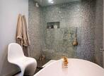 Sale Apartment 5 rooms 162m² Meylan (38240) - Photo 20