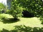 Vente Maison 7 pièces 210m² Saint-Agnan-en-Vercors (26420) - Photo 9