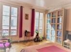Sale Apartment 4 rooms 108m² Paris 09 (75009) - Photo 2