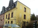 Location Maison 6 pièces 190m² Riedisheim (68400) - Photo 1