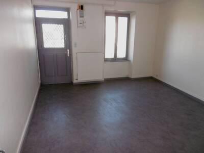 Location Maison 7 pièces 135m² Saint-Jean-des-Ollières (63520) - Photo 7