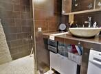 Vente Appartement 5 pièces 89m² Saint-Maurice-de-Beynost (01700) - Photo 9