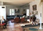Vente Maison 9 pièces 330m² Urcuit (64990) - Photo 3