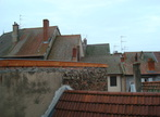 Vente Immeuble La Clayette (71800) - Photo 10