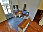 Vente Appartement 4 pièces 134m² Annemasse (74100) - Photo 4