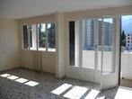 Location Appartement 4 pièces 86m² Saint-Martin-d'Hères (38400) - Photo 1