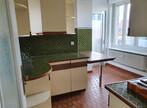 Location Appartement 4 pièces 100m² Mulhouse (68100) - Photo 3