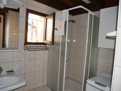 Vente Maison 3 pièces 30m² Capbreton (40130) - Photo 7