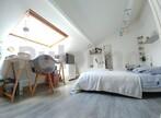 Vente Maison 8 pièces 115m² Saint-Laurent-Blangy (62223) - Photo 1