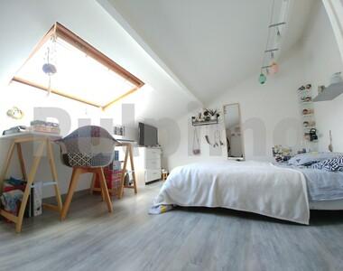 Vente Maison 8 pièces 115m² Saint-Laurent-Blangy (62223) - photo