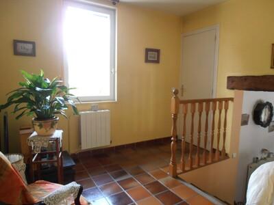 Vente Maison 7 pièces 152m² Andrézieux-Bouthéon (42160) - Photo 6
